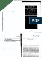 Orlando Fals Borda. Acción y Espacio.pdf