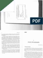 Texto 03 - Estudos Pré-Saussurianos.pdf