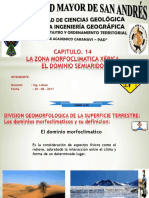 Cap. 14 - Dominio Aridos