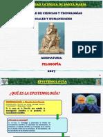 1 Epistemología Ok