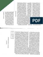 Martin_Hollis_-_Introducere_in_filozofia_stiintelors_sociale.pdf