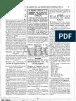 ABC-01.08.1936-pagina 026