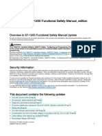 s71200 f User Manual Update en-US en-US