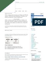 VPN-configurando-um-site-para-politica.pdf