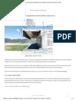 10 Ejemplos en La Representación Arquitectónica de Los Detalles Constructivos _ ArchDaily Colombia