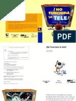 No-funciona-la-tele.pdf