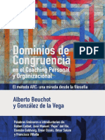 Dominios Del Coaching Libro PDF FINAL
