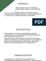 HISTÓRICO.pptx