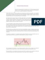 Psicología Del Trading de Criptomonedas