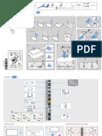 KU6300_ZA_QSG_BN68-07841A-01_160405.0.pdf
