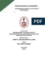 FORMATO DE PRESENTACIÓN_EPI_PLANDETESIS.docx