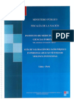 Guia_02 criterios.pdf