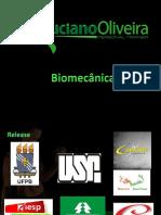E Sistemas TurmasUpload Planos 114696 Biomecanica