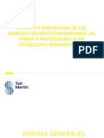 CE9 Manejo de RRSS Al 18.10.2017