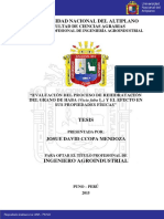 Ccopa Mendoza Josue David (1)