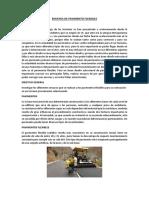 Ensayos de Pavimento Flexibles (1)