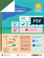informativa_cartilla Playa