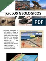 CICLOS-GEOLOGICOS.-alexpptx