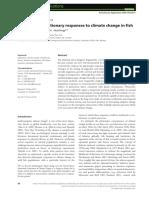Crozier Et Al-2014-Evolutionary Applications