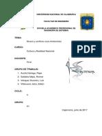Mineria y Conflictos (terminado).docx