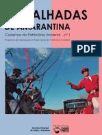 Caderno_Patrimônio_Cavalhadas