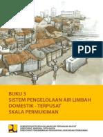 Buku-San2-SPALD-Terpusat (1).pdf