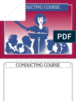 conducting course.pdf