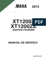 Manual de Serviços ST 1200.pdf