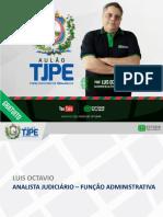 AulaoTJPE_AdministracaoPublica_LuizOctavio