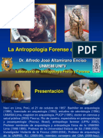 Nº2-Historico.de.la.Paleopatología.pdf