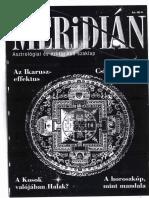 Meridian3.pdf