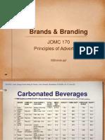 02 Brands