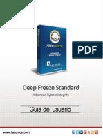 DFS Manual S
