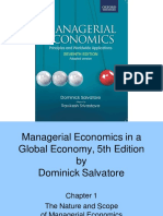 272492995-managerial-economics-by-dominick-salvatore-pdf.pdf