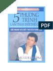 5 phuong trinh lam thay doi the gioi.pdf