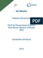 DES PENSAM. FILOS Conttematdpfil 20160311