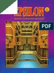 20160414113755_epsilon1.pdf