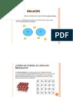 enlace metalico.pptx