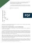 Estructura de Directorios Linux - Curso Para Aprender Linux Desde Cero