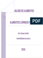 2017 Aa Carnicos