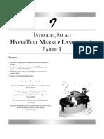 cs-htp_app-i.pdf
