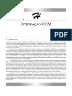 cs-htp_app-h.pdf