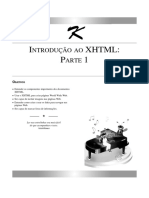cs-htp_app-k.pdf