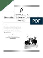 cs-htp_app-j.pdf