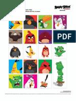 Calcamonias Angry Birds.pdf