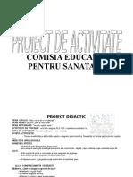 JOCURI DE IARNA.doc