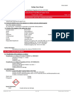2015 GB Datensicherheitsblatt APPMP PLUS