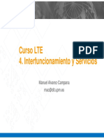 Manuel-Alvarez-Campana-T4.pdf