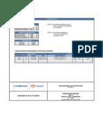 Curvas CD 37841-Entorno 106