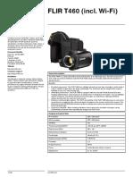 T-460.pdf